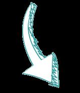 arrow-down-right