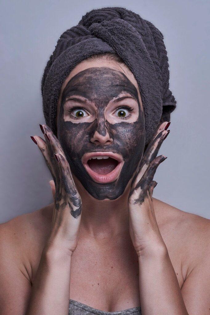 yaz-maskesi