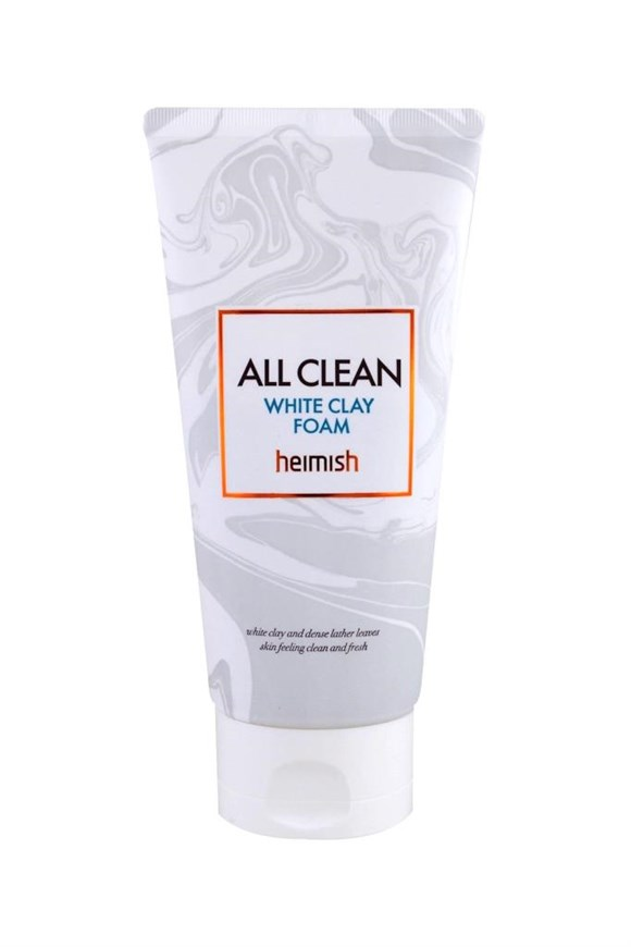Heimish All Clean White Clay