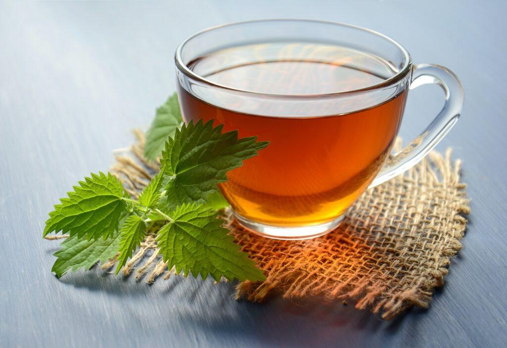 yeşil çay nasıl tüketilmeli